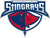 South Carolina Stingrays - Mobile Site logo