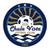Chula Vista FC logo