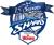 Camden Riversharks logo
