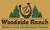 Woodside Ranch logo